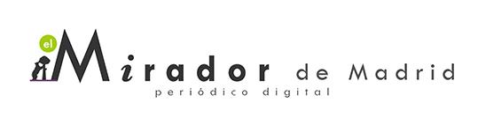 El Mirador de Madrid, noticias de Madrid